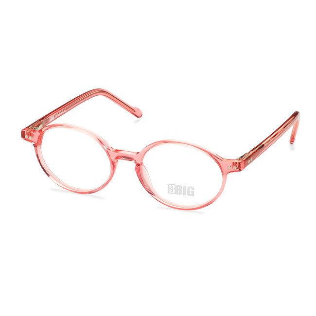 BBIG 241 - Crystal Pink-462