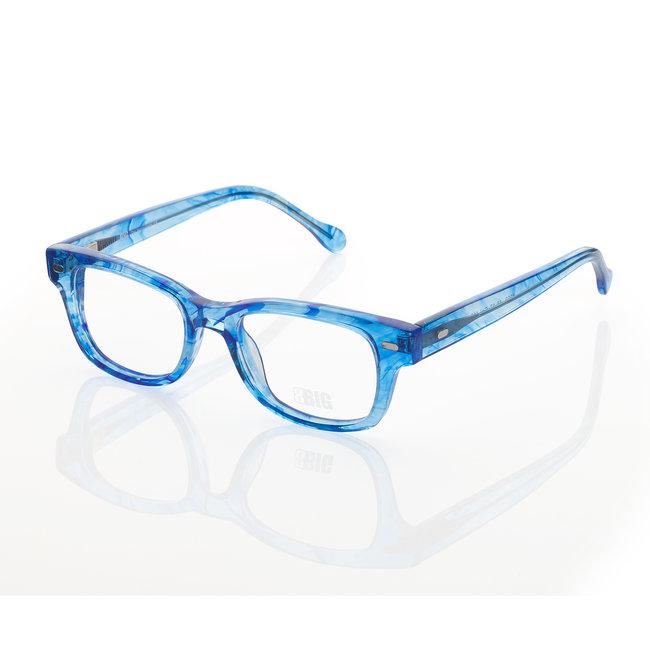 BBIG 3202 - BlueInk-413