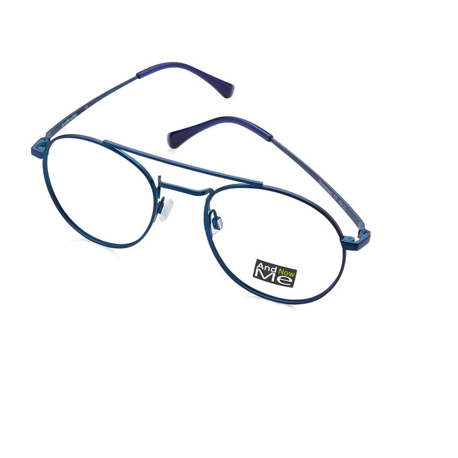 AndNowMe Chinatown - Blue-07