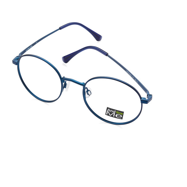 AndNowMe Little italy - Blue-07