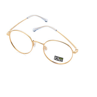 AndNowMe Little italy - Gold-01