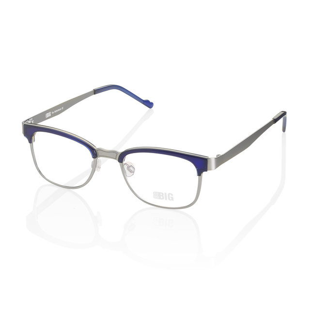 BBIG 604-Stainless steel base - Deep-Blue-H02