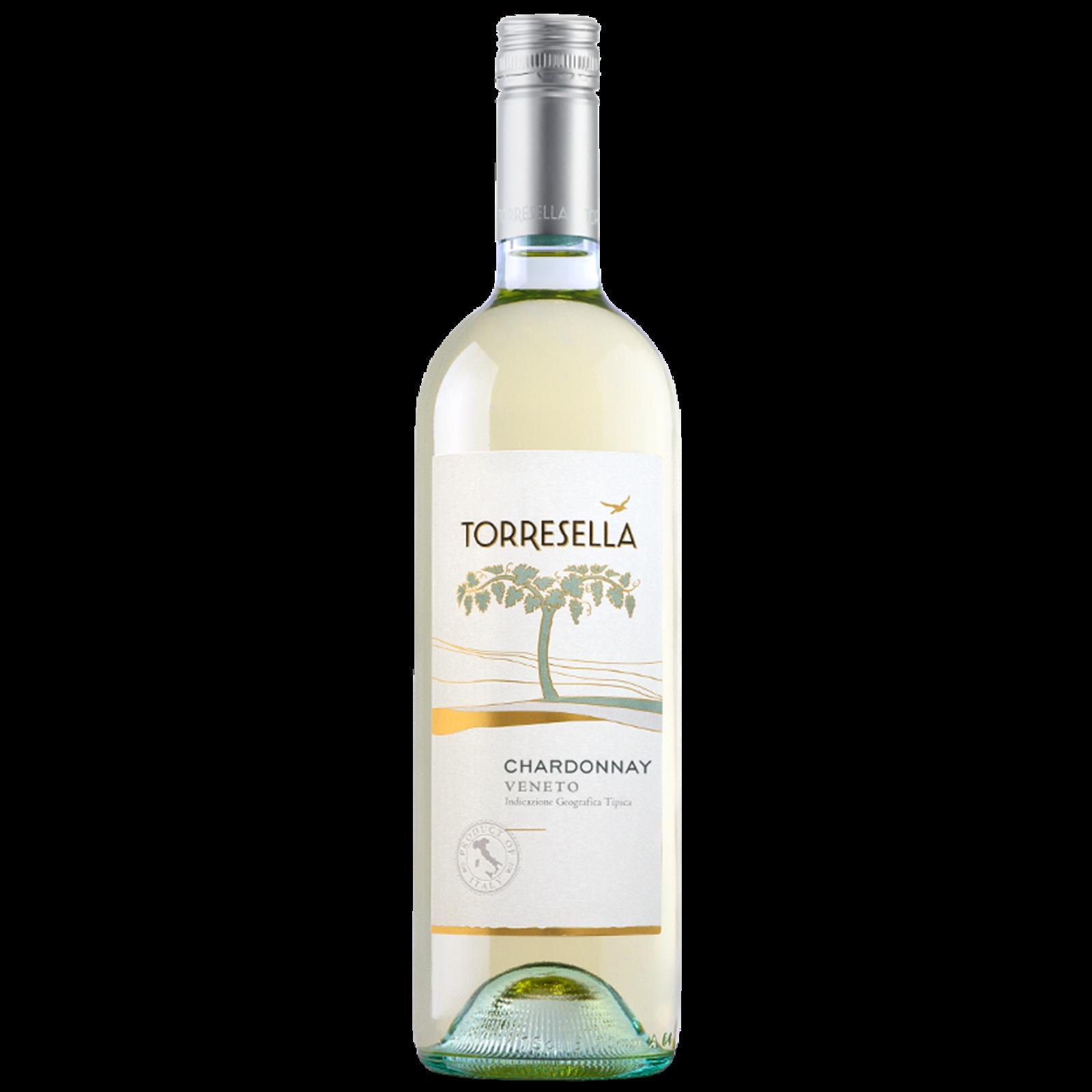 Cantine Torresella Torresella Chardonnay 2020