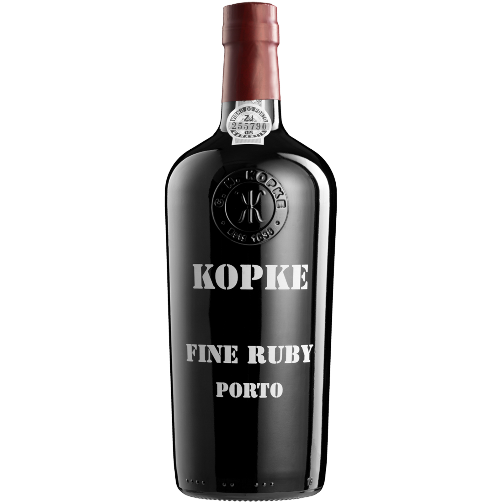 Kopke Kopke Fine Ruby Port