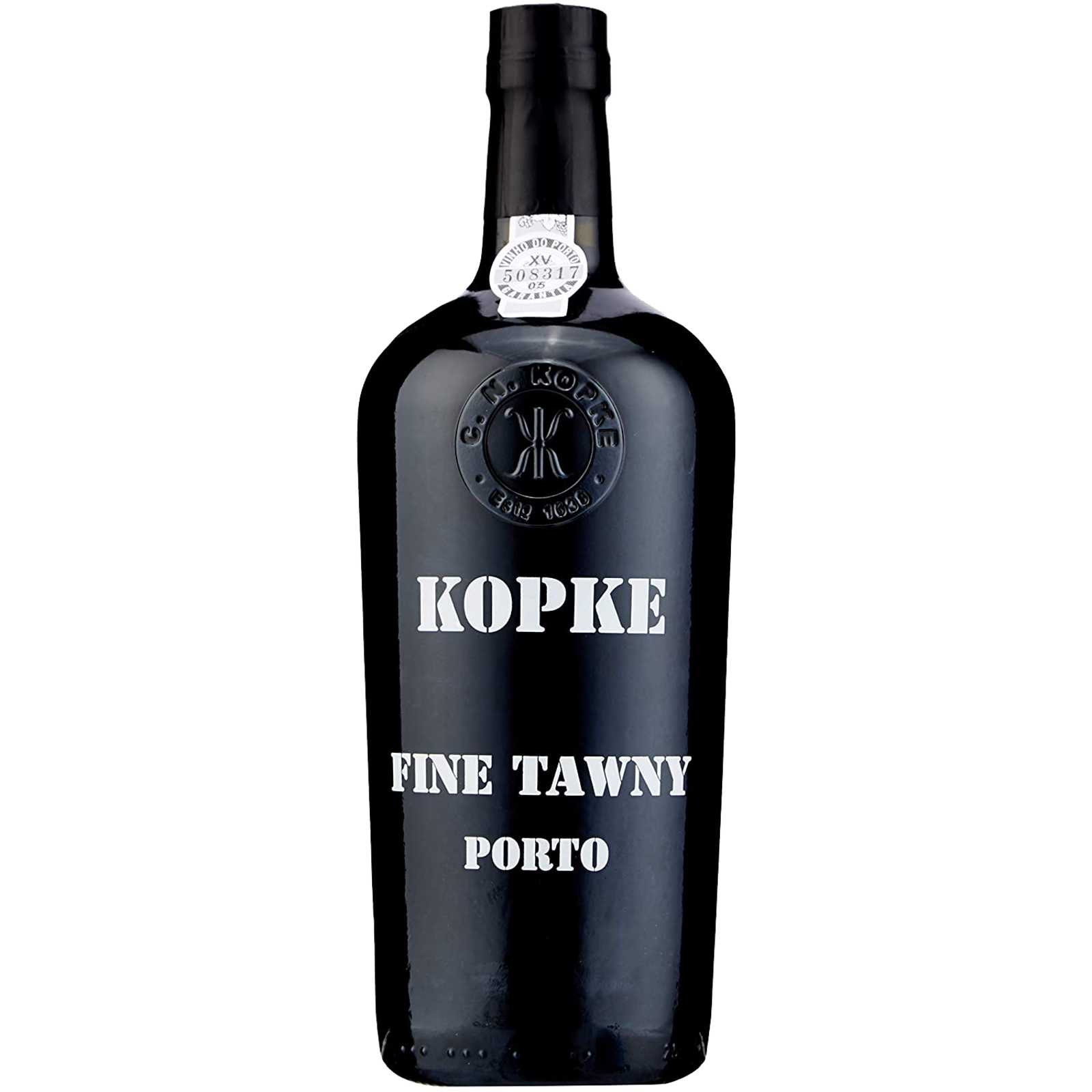 Kopke Kopke Fine Tawny Port