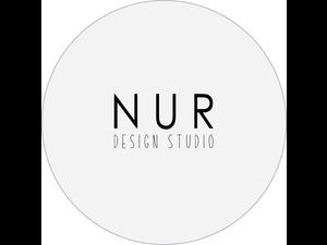 Nur Design Studio