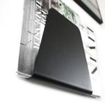 Nur Design Studio Nur Curve (zwart)