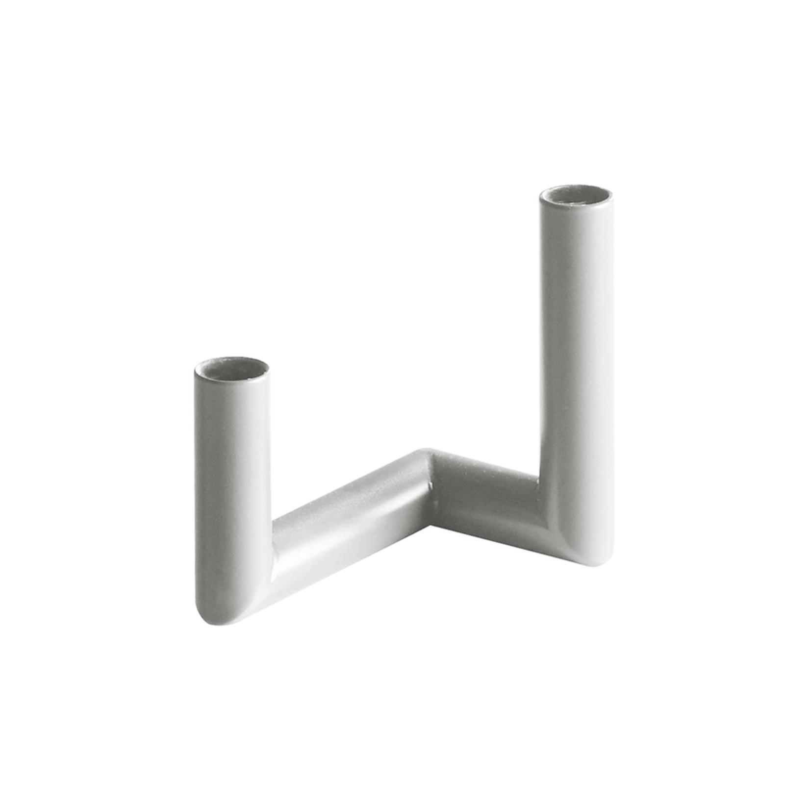 Nur Design Studio Nur kanderlaar Pipelijn (grijs)
