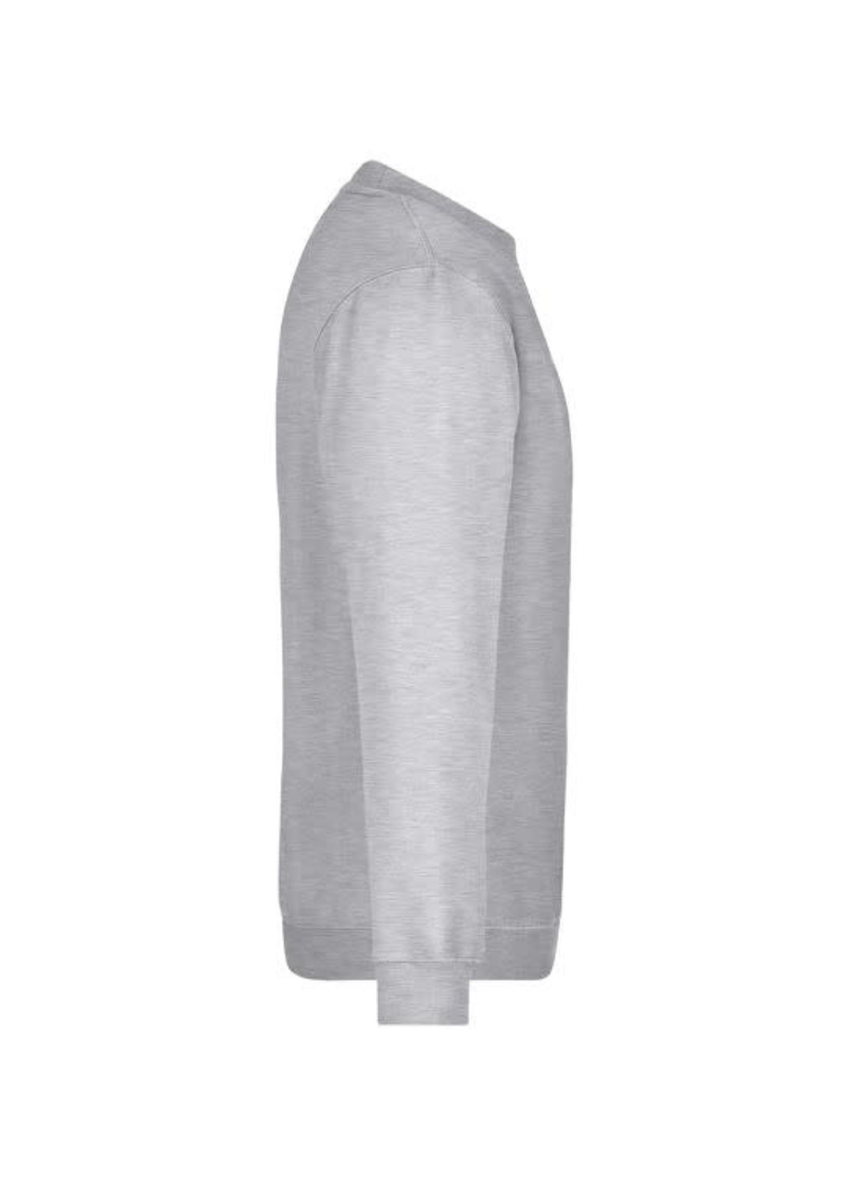 James & Nicholson Sweatshirt