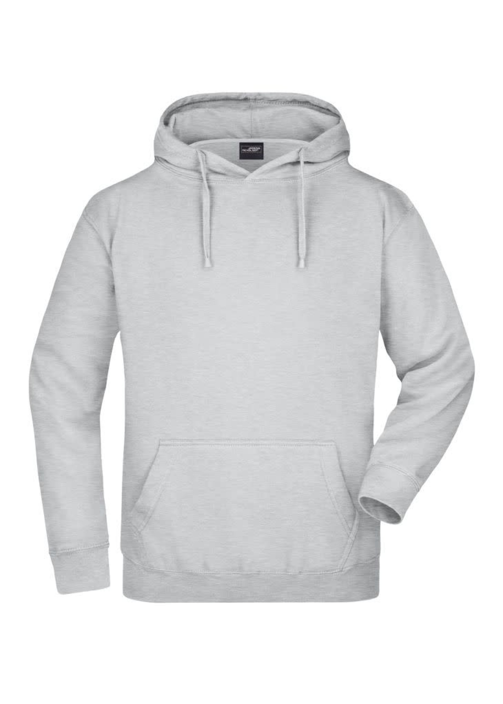 James & Nicholson Sweater met kap
