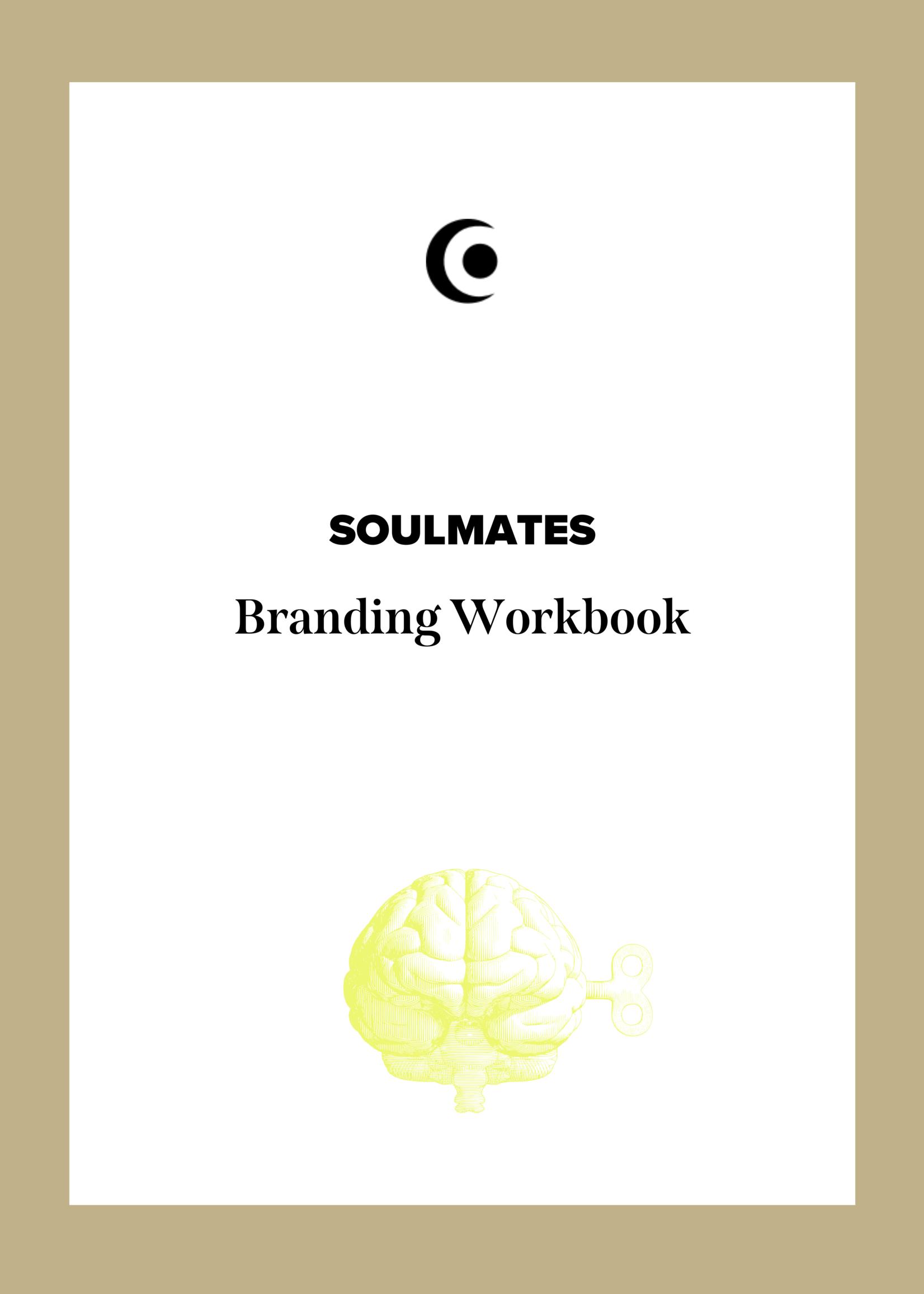 Workbook SOULMATES zum Download