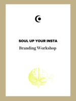 SOUL UP YOUR INSTA