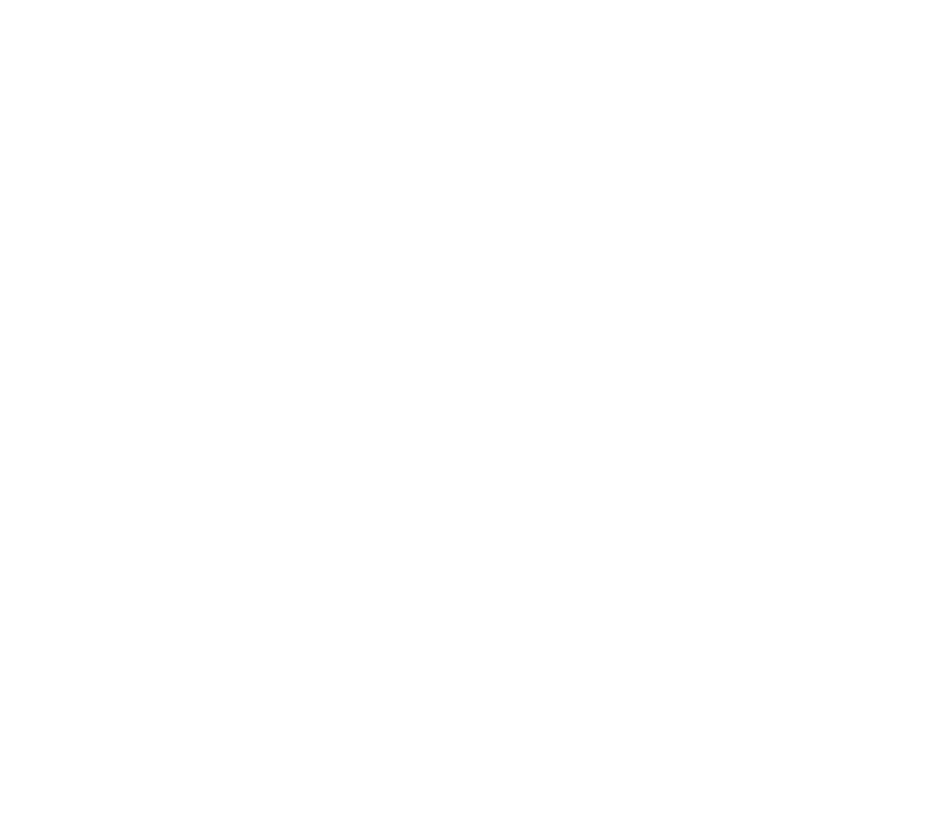 SOULFUL CONNECTING
