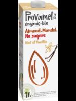 Provamel Amandelmelk hint vanille Provamel (1l)