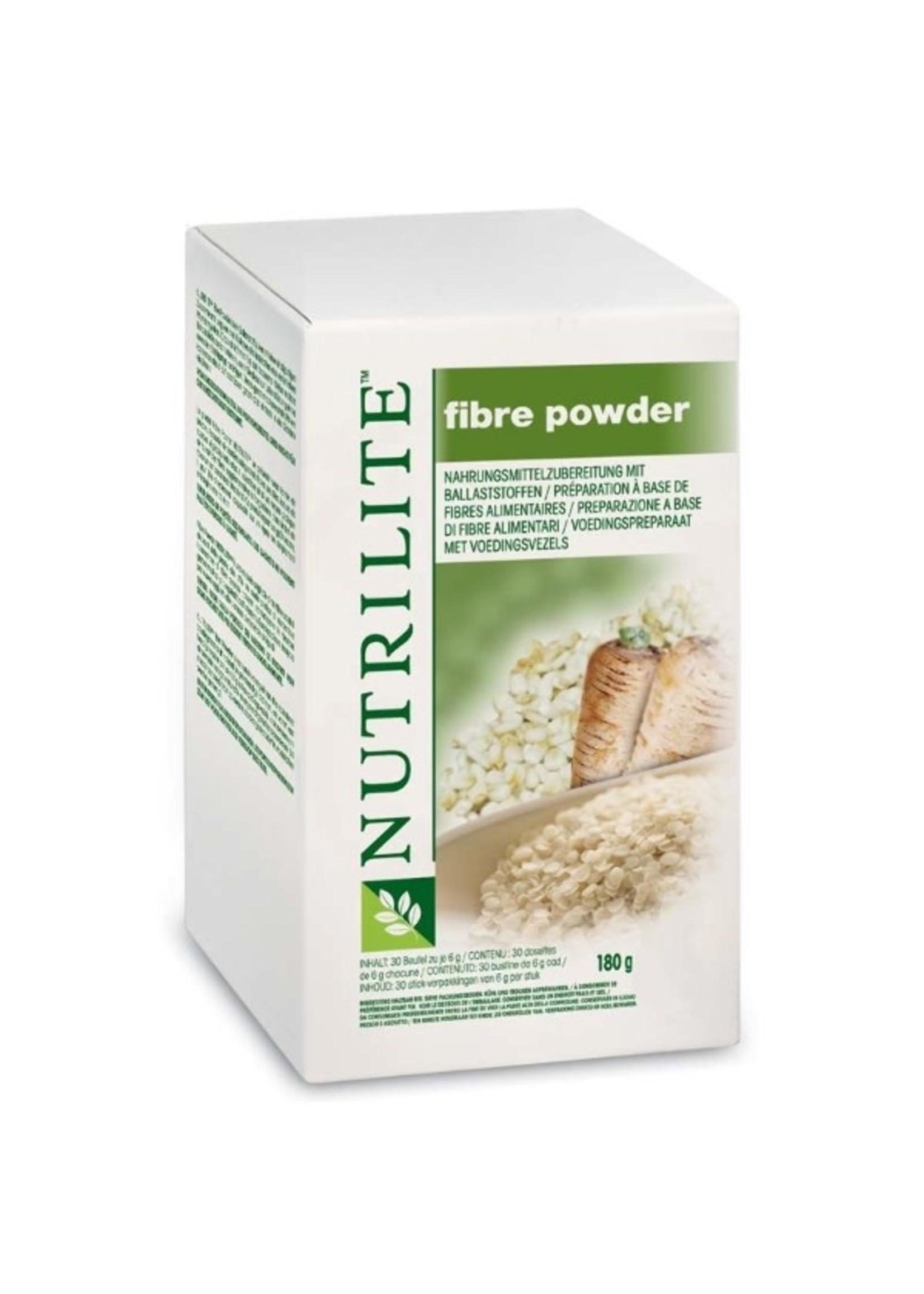 Nutrilite Fibre Powder Nutrilite