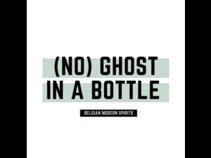(No) Ghost in a bottle