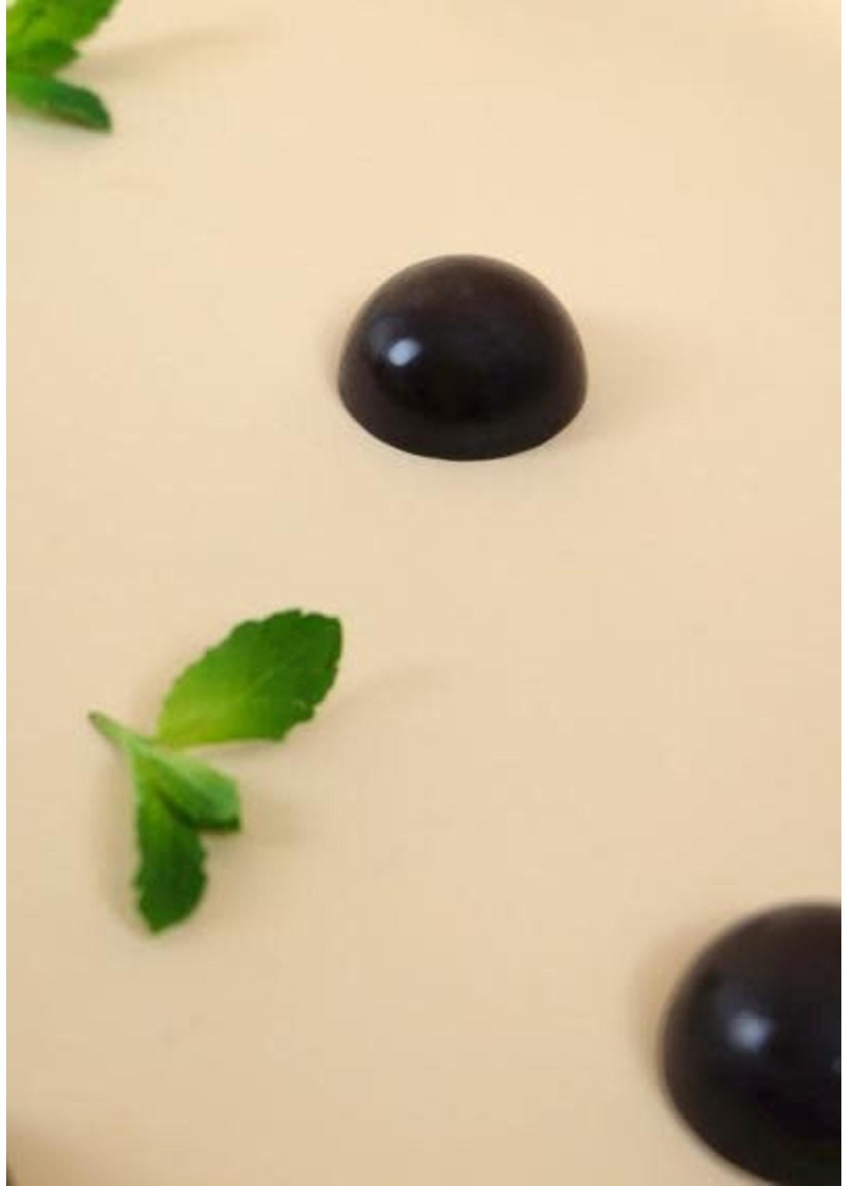 Chocolat Essentiel Pralines well-being Chocolat Essentiel