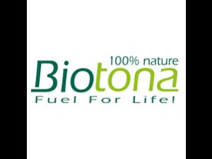 Biotona