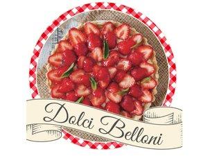 Dolci Belloni