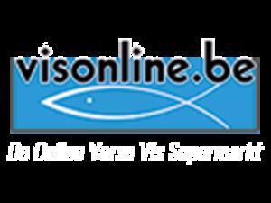 Visonline