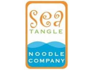 Sea Tangle