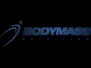 Bodymass