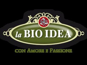 Bioidea