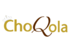 ChoQola