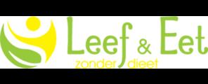 Leef&Eet