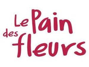 Pain De Fleur
