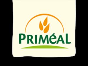 Primeal