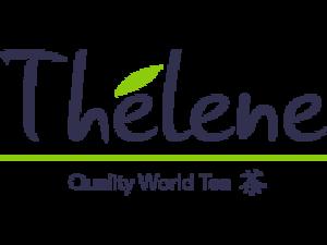 Thélene