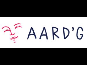 Aard'g