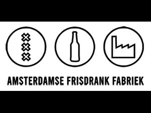 AFF Amsterdamse Frisdrank Fabriek