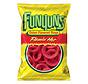 Flaming Hot Funyuns