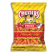 Chester Chester's Flamin Hot Fries
