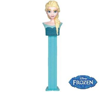 Pez Pez Elsa
