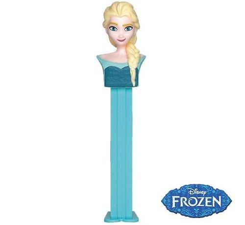 Pez Pez Elsa poppetje
