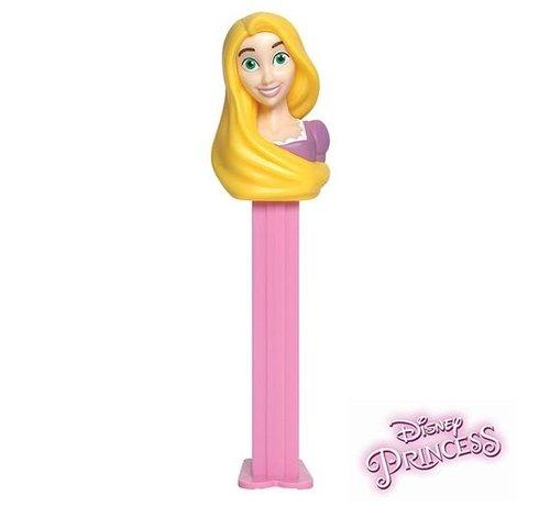 Pez Pez Rapunzel poppetje