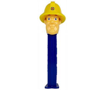Pez Pez Brandweerman Sam