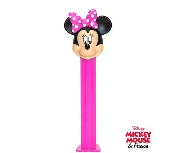 Pez Pez Minnie Mouse