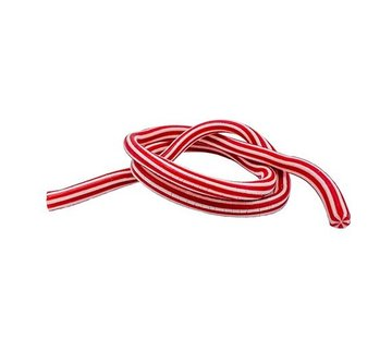 Strawberry Vanilla Kabel