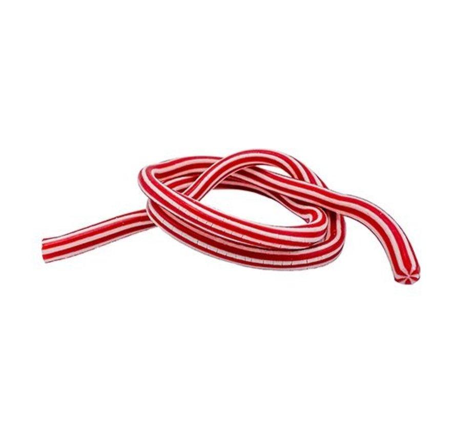 Strawberry Vanilla Kabel XXL