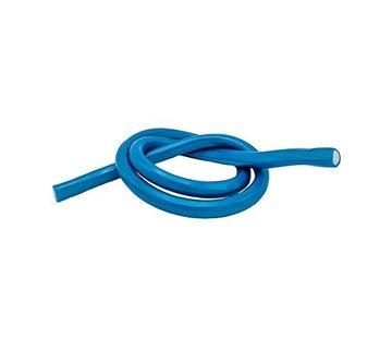 Blueberry Kabel