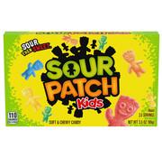 Sour Patch Sour Patch Kids