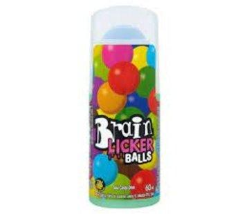 Brain Licker Brain Licker Balls