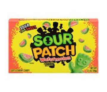 Sour Patch Sour Patch Kids Watermelon