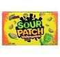Sour Patch Kids Watermelon