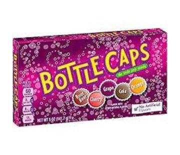 Ferrara Bottle Caps Soda Candy