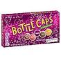 Bottle Cap Soda Pop Candy